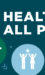 Incorporating a Health in All Policies Approach in Canada